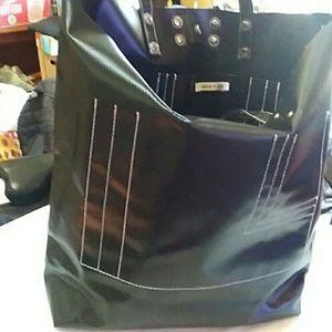 ALICE& OLIVIA  Tote Bag